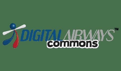 Digital Airways