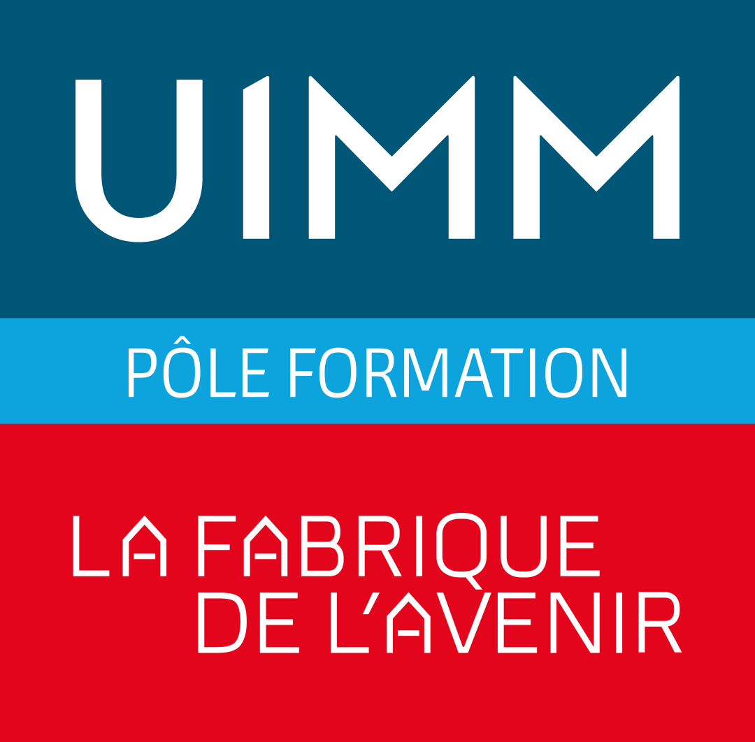 Pole Formation UIMM