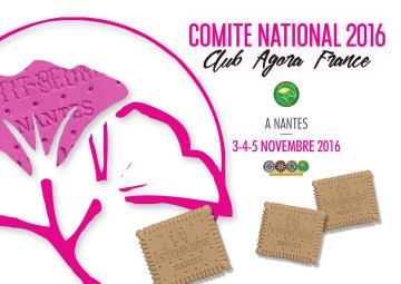 comite-national-nantes