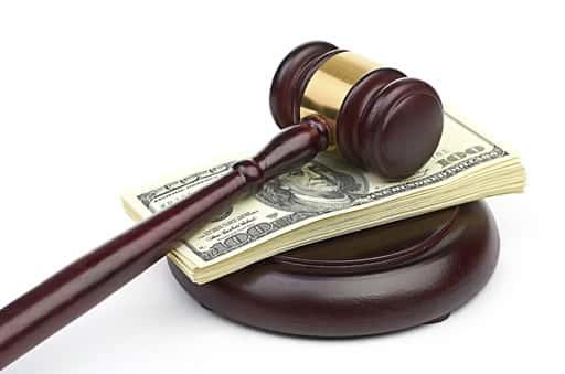オンラインカジノの合法性は?