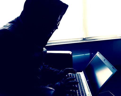 オンラインカジノは犯罪者が扱うモノなのか?