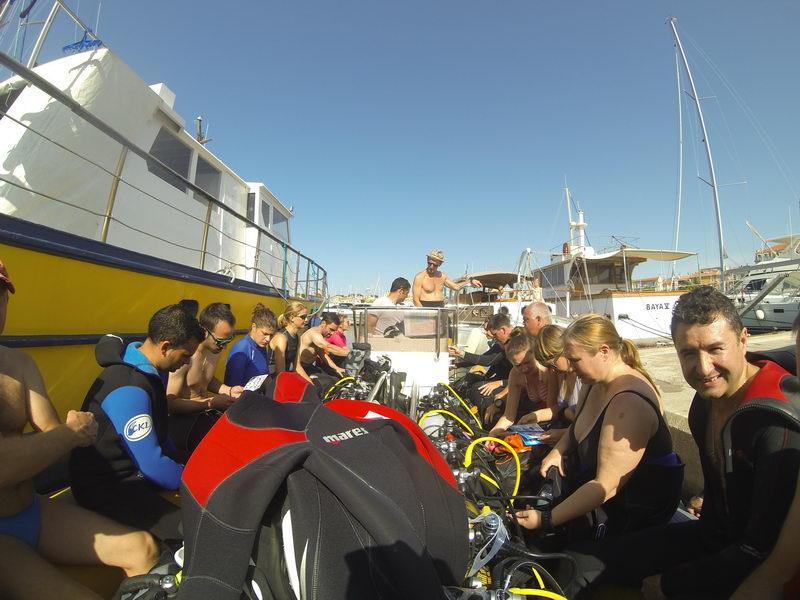 Photos La Seyne sur Mer 2014