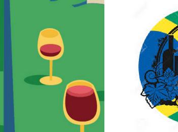 Vinhos no Brasil - Lenda ou Realidade Club del Vino