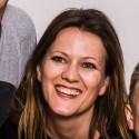 Sylvia Neureiter