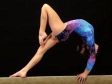 Photo gymnastique2