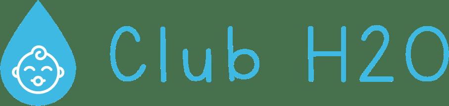 ClubH20 - Association des bébés nageurs de Villefontaine
