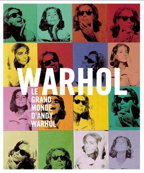 exposition-warhol
