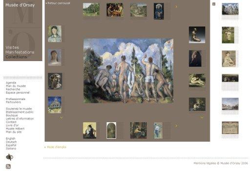 musee-orsay-carousel-hp-3501