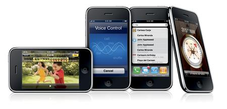 OFRIN-APPLE-IPHONE-20090622