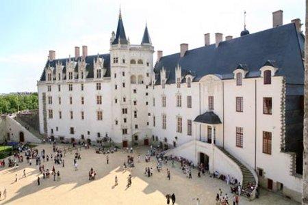 chateau-du-ducs-de-bretagne1