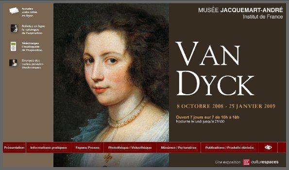 exposition-van-dyck