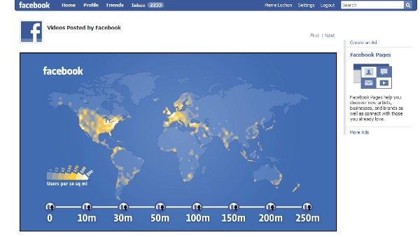 facebook-250-millions-600x