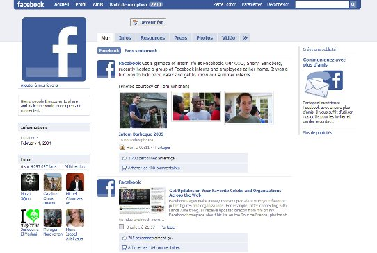 facebook-hp-550x