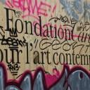 fondation-cartier-nom-et-graffitis