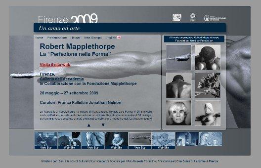 gallerie-de-lacademie-florence-expo-mappelthorpe600x