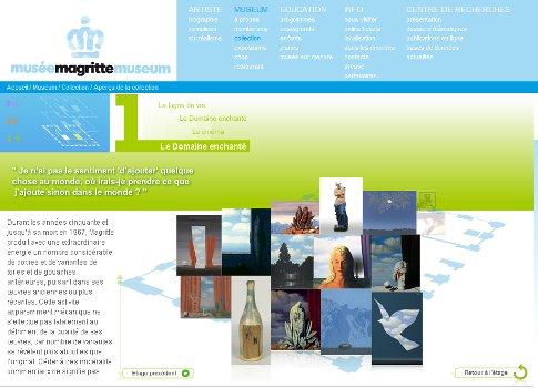 musee-magritte-bruxelles-collection-interactive