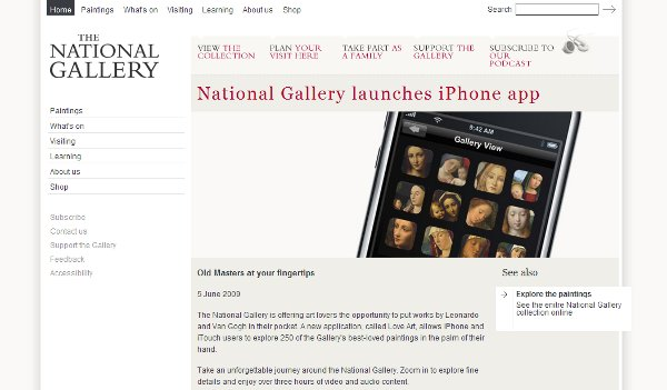 national-gallery-iphone-600x