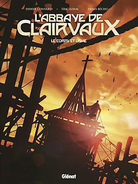 501 ABBAYE DE CLAIRVAUX[BD].indd