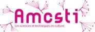 logo-Amcsti2bis