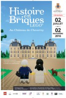 Affiche-Cheverny_37x56Lego