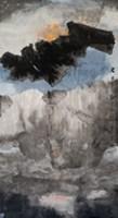 Art Museum Chinese University painting
