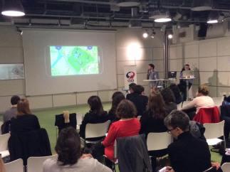 atelier-33-presentation