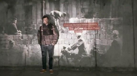 Berlin flashback 2