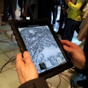 Bibracte-tablette-2-575x431