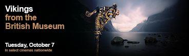 British Museum Vikings-368x110 usa oct 2014