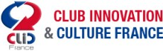 CI&CF-286x90-text-color logo bicolor 2 lignes