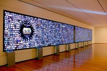 CMA gallery one wall general alexander.figure18.jpeg (1)