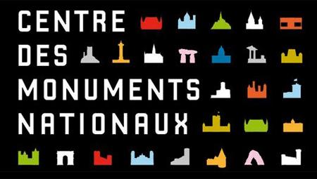 """Résultat de recherche d'images pour """"centre des monument nationaux"""""""