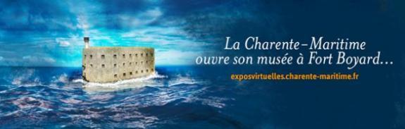 Charente maritime expos_virtuelles banner