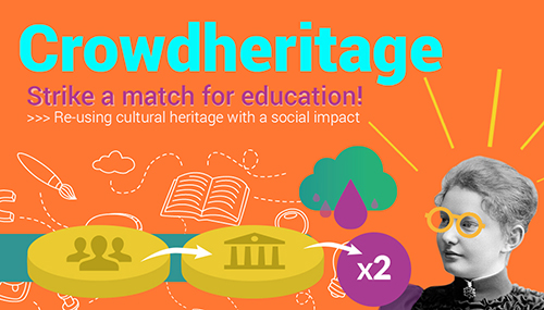 Europeana_Banner-Set_Blog