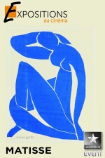 Expo matisse_FR_FO