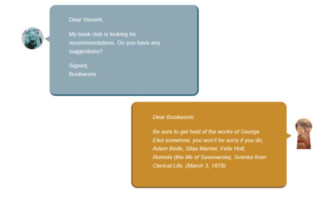 FireShot Screen Capture #073 - 'Ask Vincent' - extras_artic_edu_van-gogh-bedrooms_ask-vincent