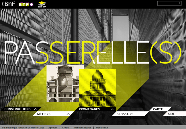 FireShot Screen Capture #079 - 'Passerelles' - passerelles_bnf_fr
