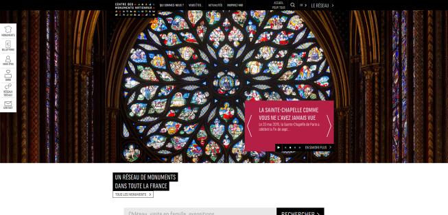 FireShot Screen Capture #100 - 'Centre des monuments nationaux' - www_monuments-nationaux_fr