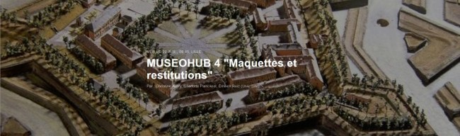 FireShot Screen Capture #133 - 'MUSEOHUB 4 _Maquettes et restitutions_ Billets, mer le 20 avr_ 2016, 08_45 I Eventbrite' - www_eventbrite_fr_e_billets