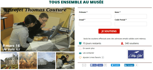 FireShot Screen Capture #239 - 'Tous ensemble au musée I Culture Time' - www_culture-time_com_projet_tous-ensemble-au-musee