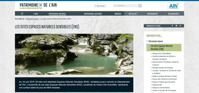 FireShot Screen Capture #299 - 'Les sites Espaces Naturels Sensibles (ENS) - P_' - patrimoines_ain_fr_n_les-sites-espaces-naturels-sensibles-ens_n_183