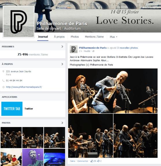 FireShot Screen Capture #342 - 'Philharmonie de Paris - Paris - Salle de concert, Auditorium I Facebook' - www_facebook_com_PhilharmoniedeParis