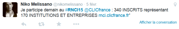FireShot Screen Capture #349 - '#rnci15 - Recherche sur Twitter' - twitter_com_search_f=realtime&q=#rnci15&src=typd