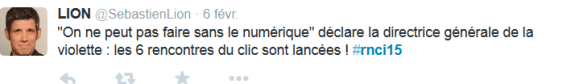 FireShot Screen Capture #353 - '#rnci15 - Recherche sur Twitter' - twitter_com_search_f=realtime&q=#rnci15&src=typd