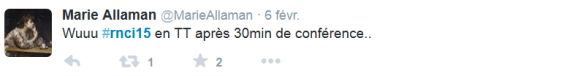 FireShot Screen Capture #366 - '#rnci15 - Recherche sur Twitter' - twitter_com_search_f=realtime&q=#rnci15&src=typd