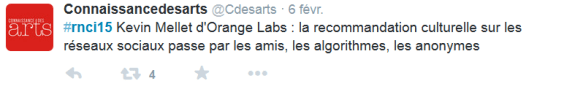 FireShot Screen Capture #390 - '#rnci15 - Recherche sur Twitter' - twitter_com_search_f=realtime&q=#rnci15&src=typd