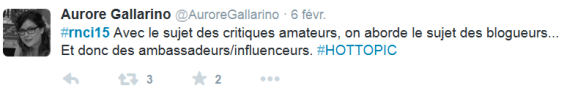 FireShot Screen Capture #392 - '#rnci15 - Recherche sur Twitter' - twitter_com_search_f=realtime&q=#rnci15&src=typd