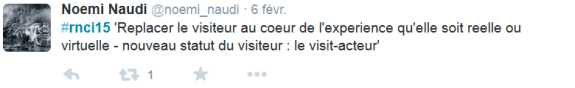 FireShot Screen Capture #399 - '#rnci15 - Recherche sur Twitter' - twitter_com_search_f=realtime&q=#rnci15&src=typd