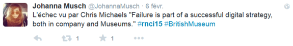 FireShot Screen Capture #415 - '#rnci15 - Recherche sur Twitter' - twitter_com_search_f=realtime&q=#rnci15&src=typd