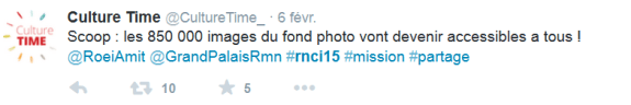 FireShot Screen Capture #438 - '#rnci15 - Recherche sur Twitter' - twitter_com_search_f=realtime&q=#rnci15&src=typd